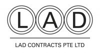 LAD Contracts
